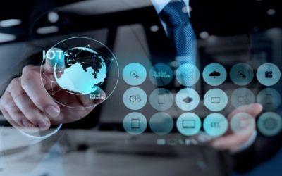 Protege tus  datos en un mundo peligroso con  SimpliVity hiperconvergente