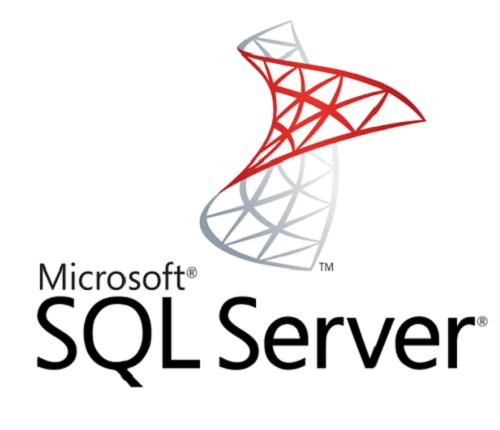 Cinco razones para actualizar SQL 2005