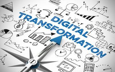 10 Tendencias Digitales en 2018 para latinoamérica