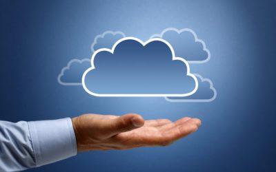 Te compartimos la gran novedad para nube híbrida. Windows Server 2016