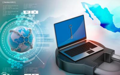 Se espera un incremento del 40% de Ciberataques en estas próximas elecciones 2018, ¿ya estás preparado?