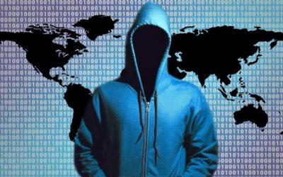Ataques cibernéticos a la cadena de suministro