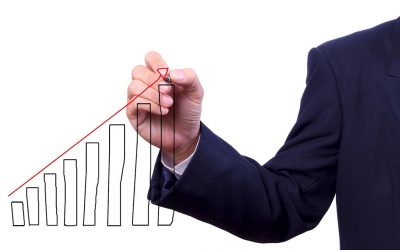 ¿Cómo resolvemos el problema de pago a crédito en nuestra empresa?