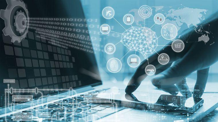 WEF: crisis de capital humano en ciberseguridad, otra vulnerabilidad
