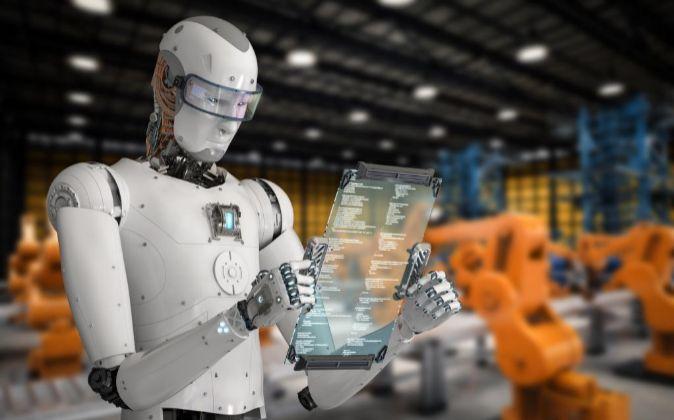 Tecnologías que arrasarán en 2019 ¿estás preparado?