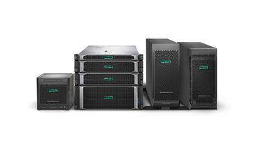 Portafolio Servidores y Almacenamiento   Inter Store Systems